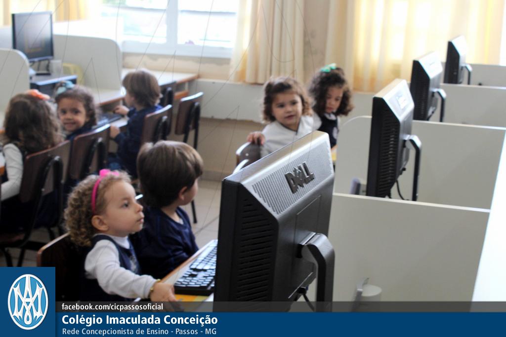 Você está vendo imagens do artigo: Maternal II: recursos lúdicos na Educação Infantil