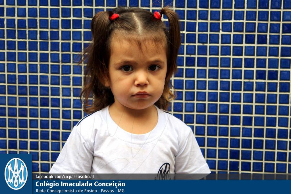 Você está vendo imagens do artigo: Infantil: aniversariantes de outubro