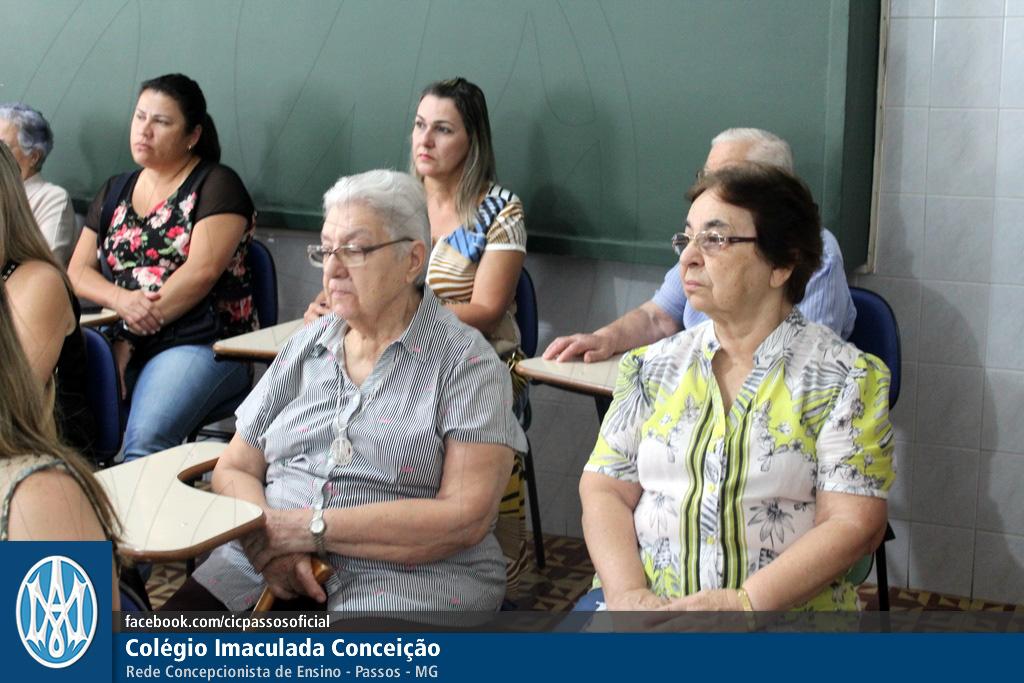 Você está vendo imagens do artigo: Educadores: capacitação em Educação Socioemocional